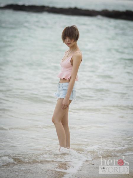 奄美大島1_6
