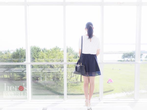 小澤のえる_15