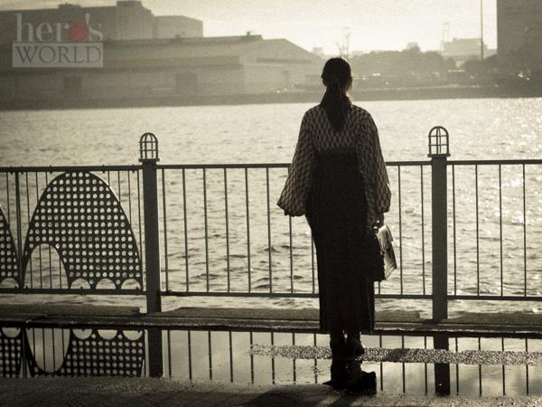 小澤のえる_古い写真_06