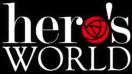 hero's WORLD